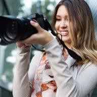 Fotokurse und Workshops - Einzelcoaching