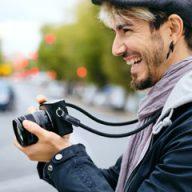 Fotokurse und Workshops - vom Knipsen zum Fotograf Teil 2