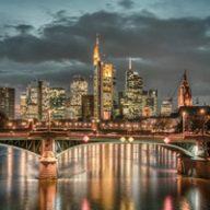 Fotokurse und Workshops - Frankfurt Skyline